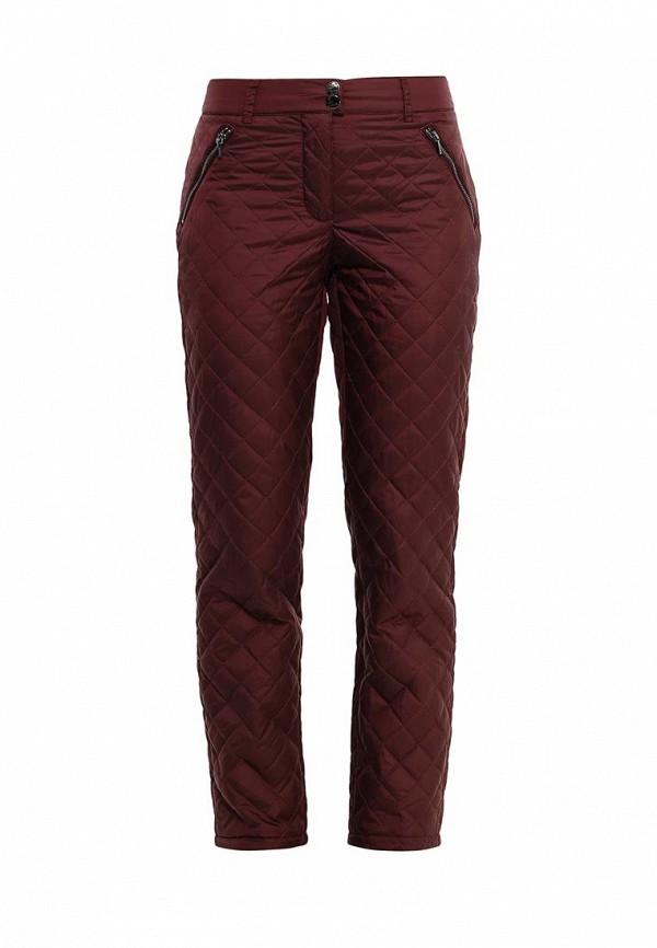 Женские утепленные брюки Baon (Баон) B296525