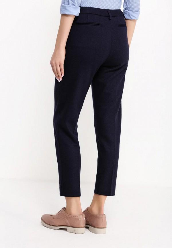 Женские утепленные брюки Baon (Баон) B296525: изображение 4