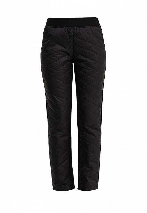 Женские утепленные брюки Baon (Баон) B296526