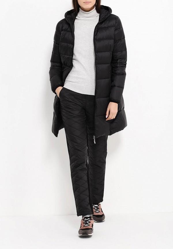 Женские утепленные брюки Baon (Баон) B296526: изображение 2
