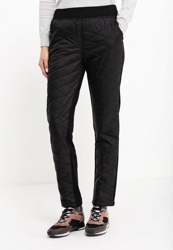 Женские утепленные брюки Baon (Баон) B296526: изображение 3