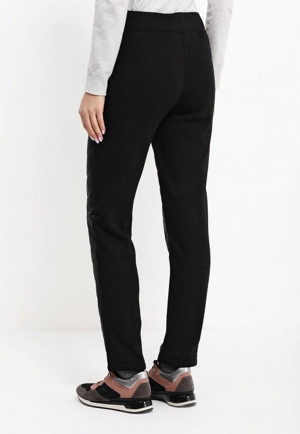 Женские утепленные брюки Baon (Баон) B296526: изображение 4
