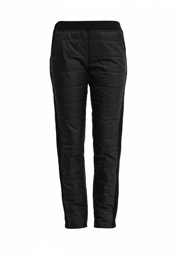 Женские утепленные брюки Baon (Баон) B296527
