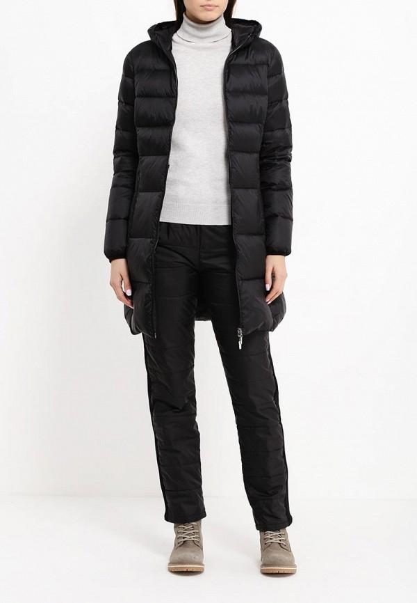 Женские утепленные брюки Baon (Баон) B296527: изображение 2