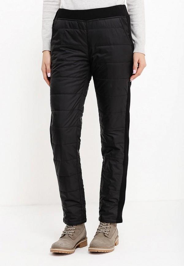 Женские утепленные брюки Baon (Баон) B296527: изображение 3