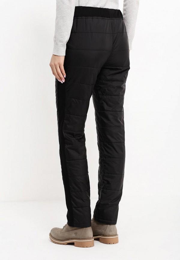 Женские утепленные брюки Baon (Баон) B296527: изображение 4