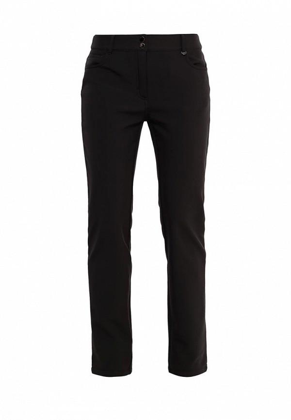 Женские утепленные брюки Baon (Баон) B296528