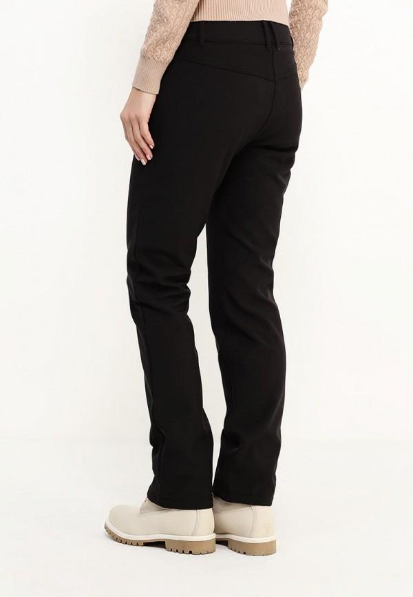 Женские утепленные брюки Baon (Баон) B296528: изображение 4