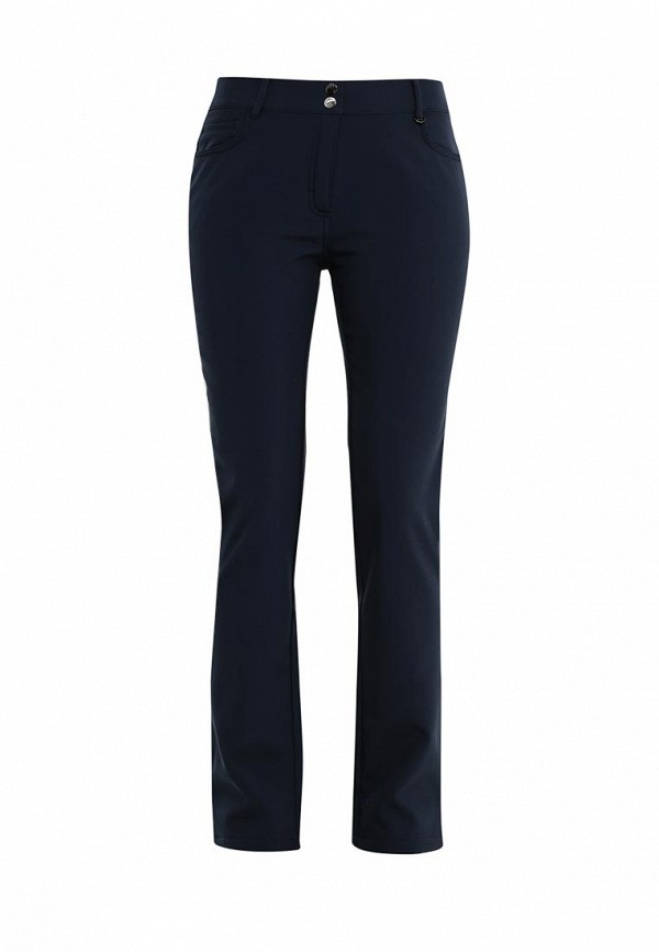 Женские утепленные брюки Baon (Баон) B296528: изображение 1