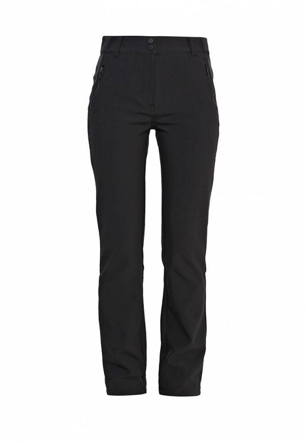 Женские утепленные брюки Baon (Баон) B296529