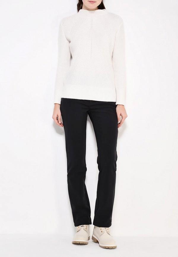 Женские утепленные брюки Baon (Баон) B296529: изображение 2
