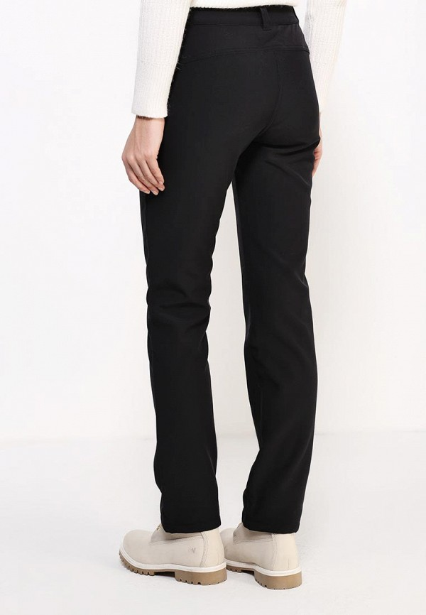 Женские утепленные брюки Baon (Баон) B296529: изображение 4