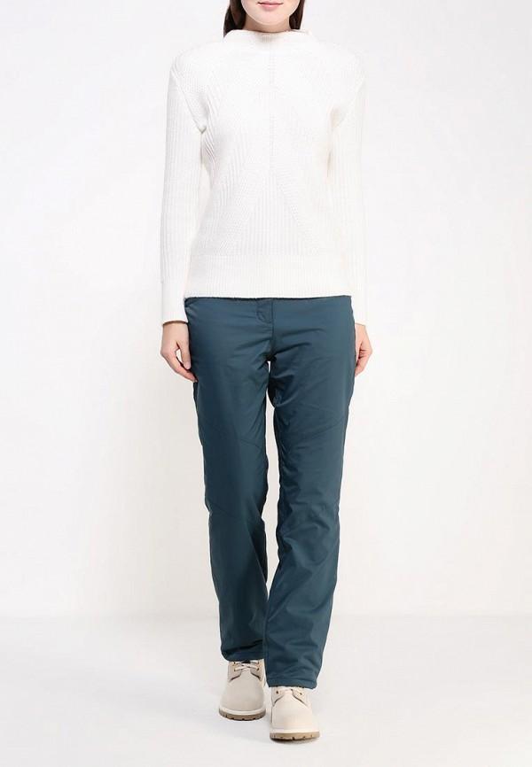 Женские утепленные брюки Baon (Баон) B296530: изображение 2