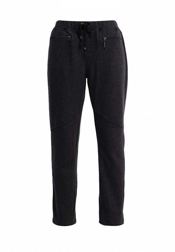 Женские спортивные брюки Baon (Баон) B296532: изображение 1