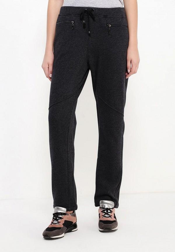 Женские спортивные брюки Baon (Баон) B296532: изображение 3