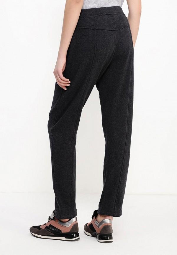 Женские спортивные брюки Baon (Баон) B296532: изображение 4