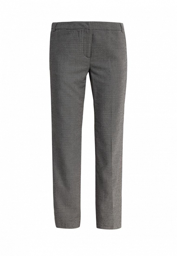Женские классические брюки Baon (Баон) B296538