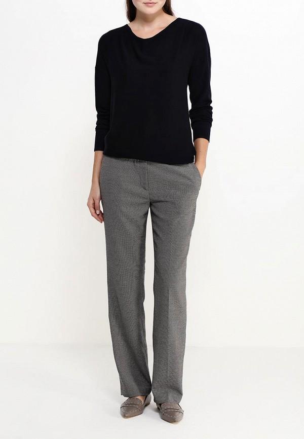 Женские классические брюки Baon (Баон) B296538: изображение 2