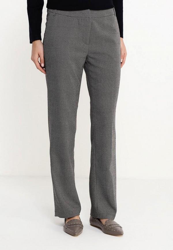 Женские классические брюки Baon (Баон) B296538: изображение 3