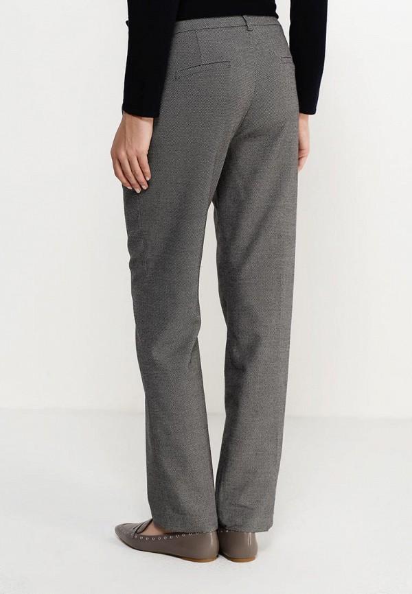 Женские классические брюки Baon (Баон) B296538: изображение 4