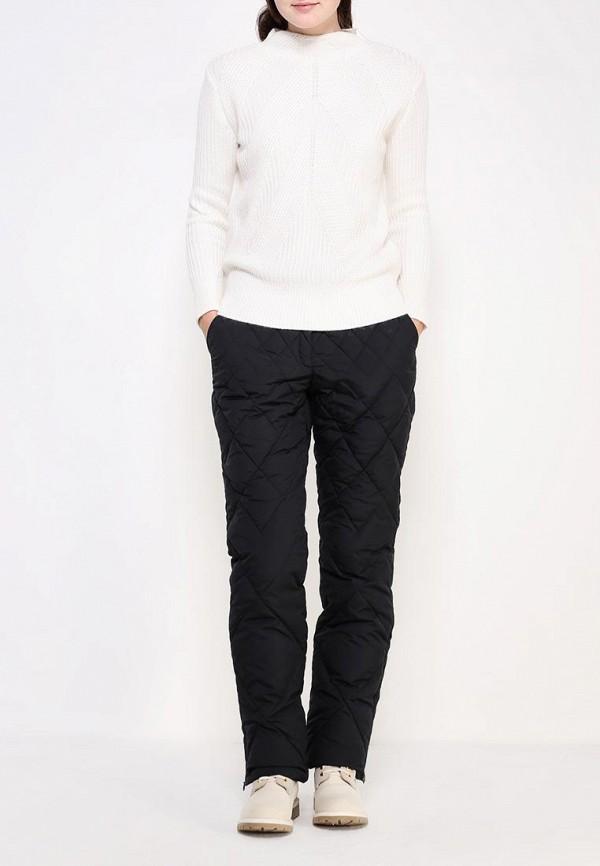 Женские утепленные брюки Baon (Баон) B296539: изображение 2