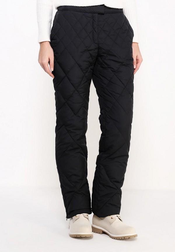 Женские утепленные брюки Baon (Баон) B296539: изображение 3