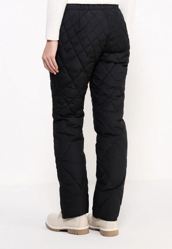 Женские утепленные брюки Baon (Баон) B296539: изображение 4