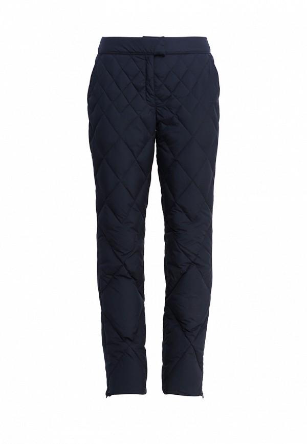 Женские утепленные брюки Baon (Баон) B296539
