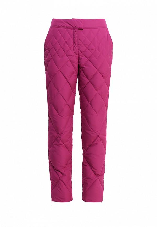 Зимние брюки женские купить