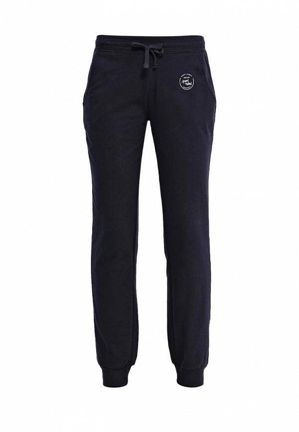 Женские спортивные брюки Baon (Баон) B296540