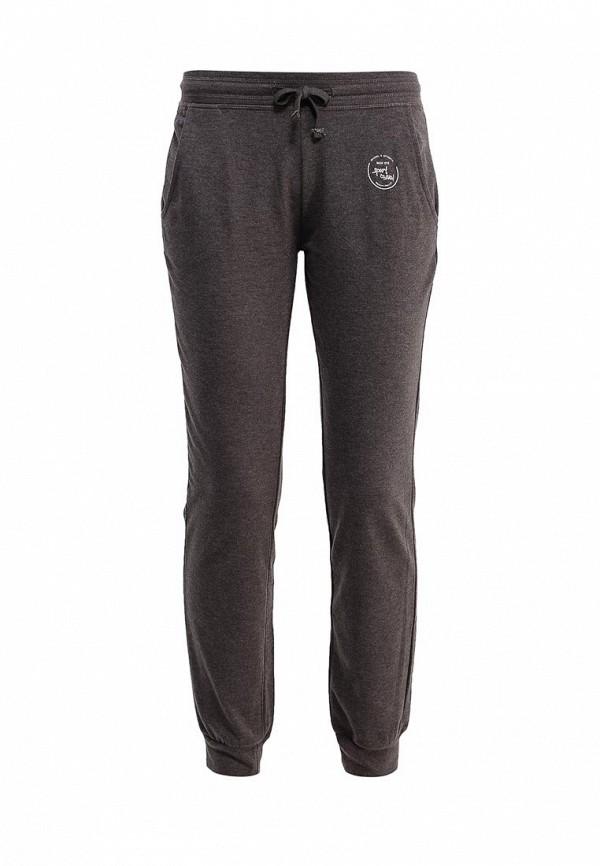 Женские спортивные брюки Baon (Баон) B296540: изображение 1