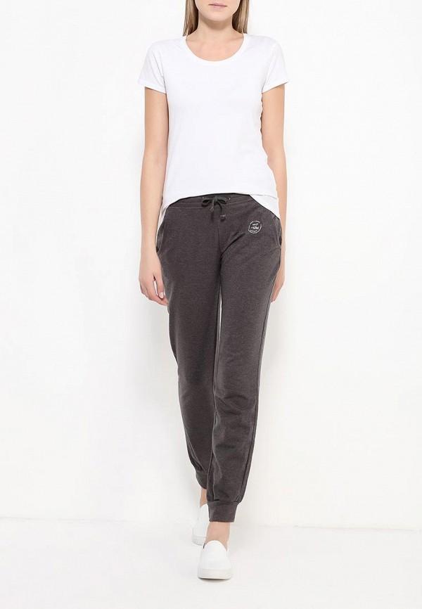 Женские спортивные брюки Baon (Баон) B296540: изображение 2