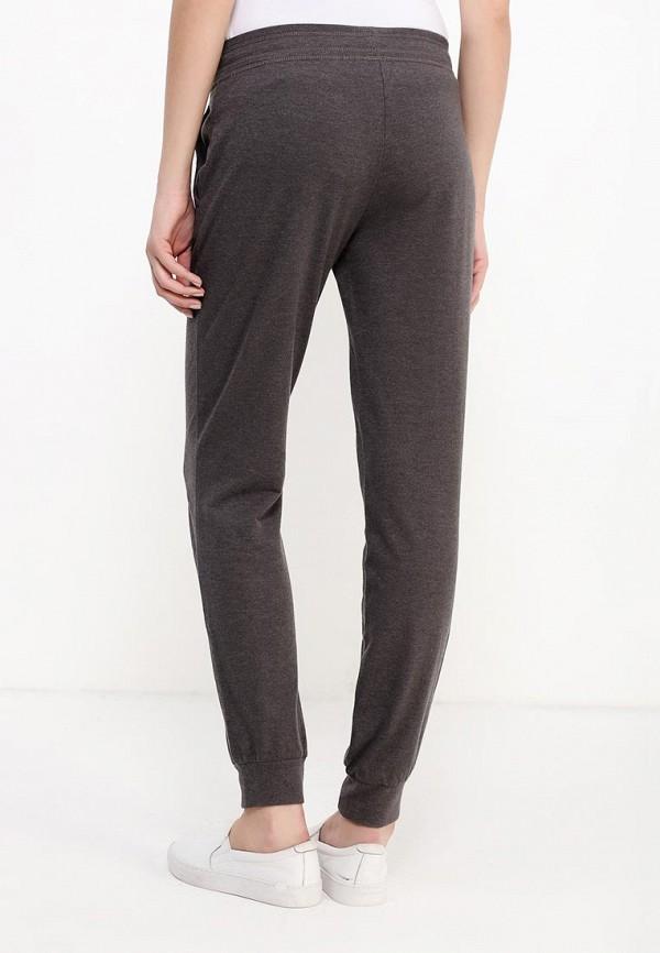Женские спортивные брюки Baon (Баон) B296540: изображение 4