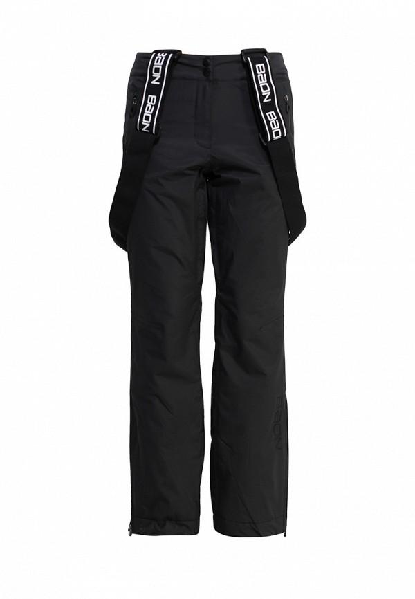 Женские утепленные брюки Baon (Баон) B296903