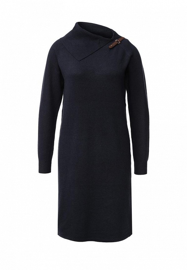 Вязаное платье Baon (Баон) B456501