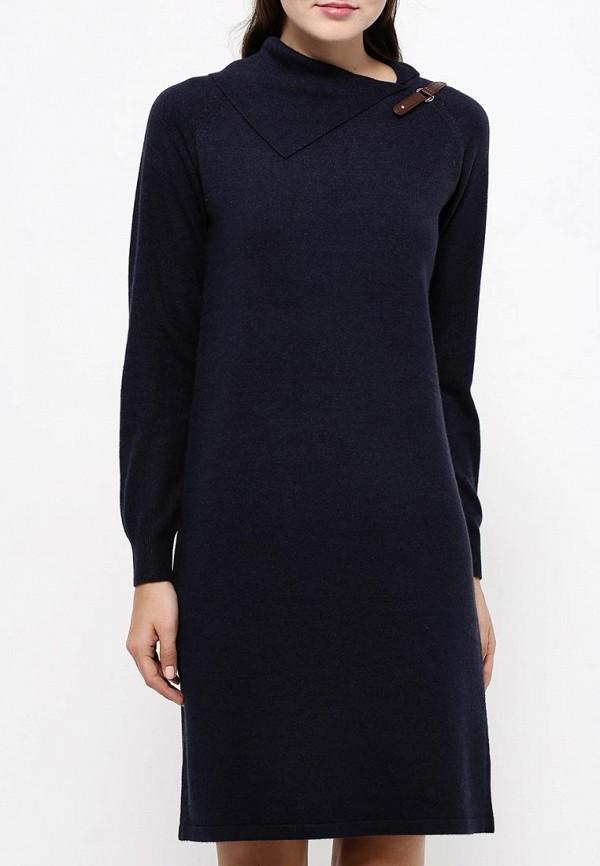 Вязаное платье Baon (Баон) B456501: изображение 4