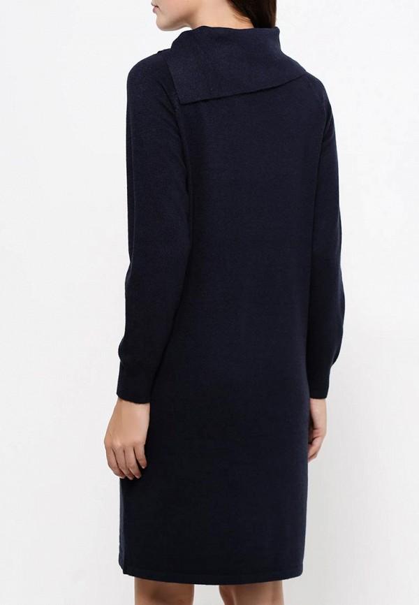 Вязаное платье Baon (Баон) B456501: изображение 5