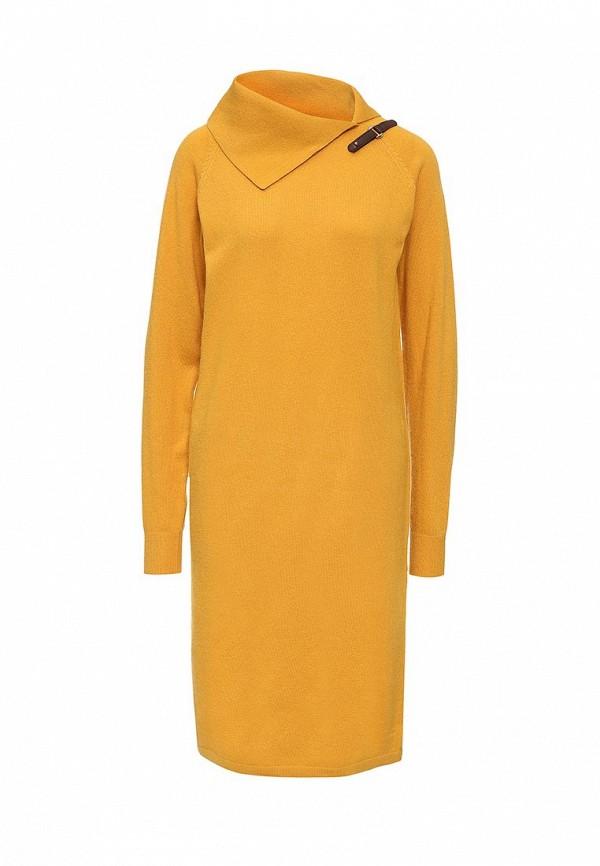 Вязаное платье Baon (Баон) B456501: изображение 1