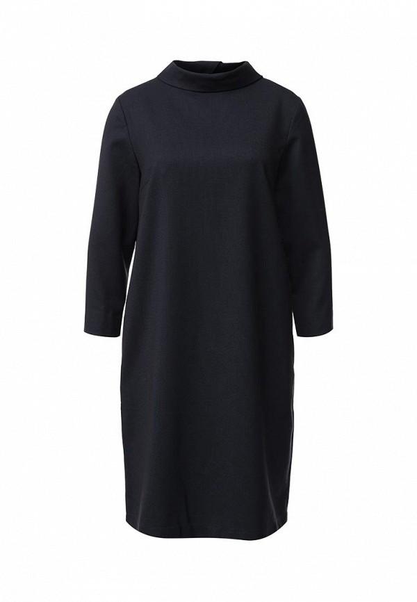 Платье-миди Baon (Баон) B456505: изображение 2