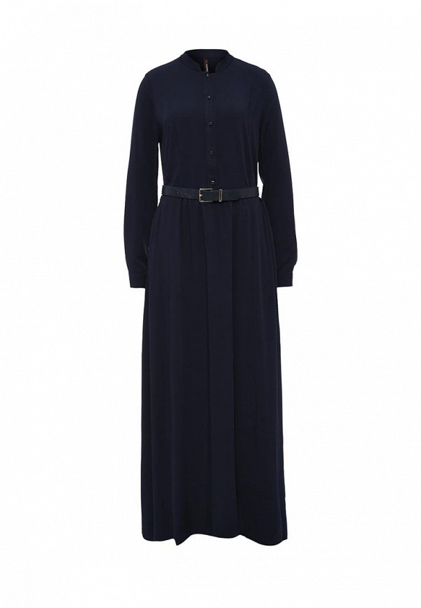 Платье-макси Baon (Баон) B456510