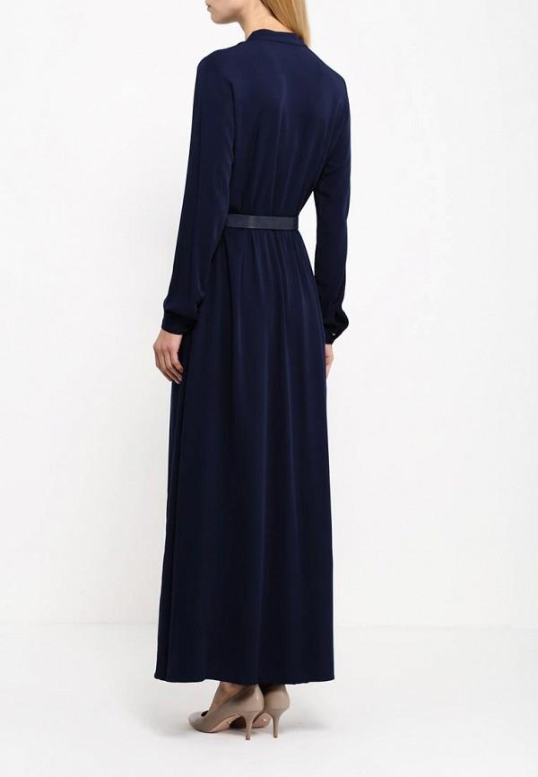 Платье-макси Baon (Баон) B456510: изображение 3