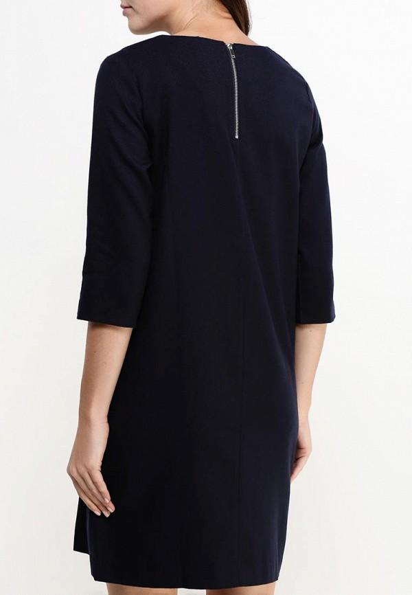 Платье-миди Baon (Баон) B456512: изображение 5