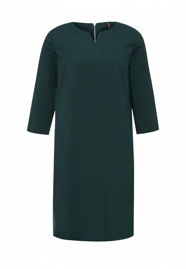 Платье Baon B456512