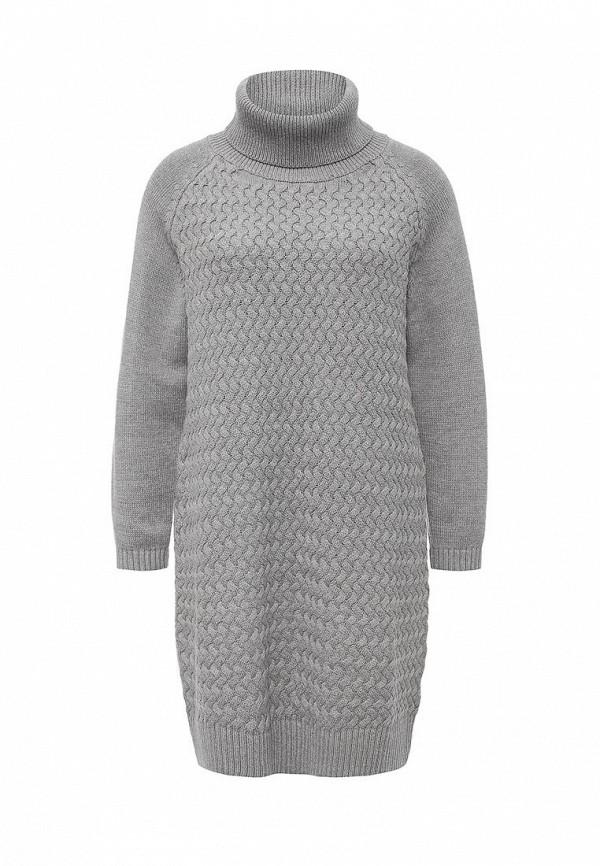Вязаное платье Baon (Баон) B456515