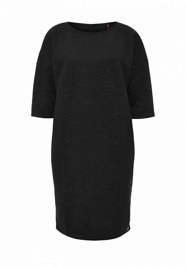 Платье-миди Baon (Баон) B456524: изображение 2