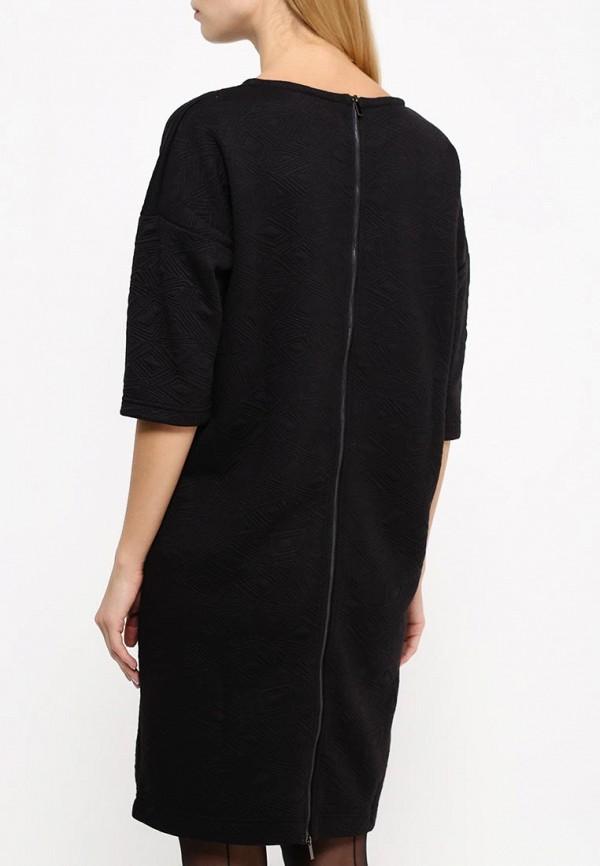 Платье-миди Baon (Баон) B456524: изображение 5