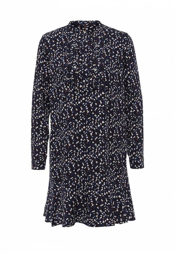 Платье-миди Baon (Баон) B456526: изображение 1