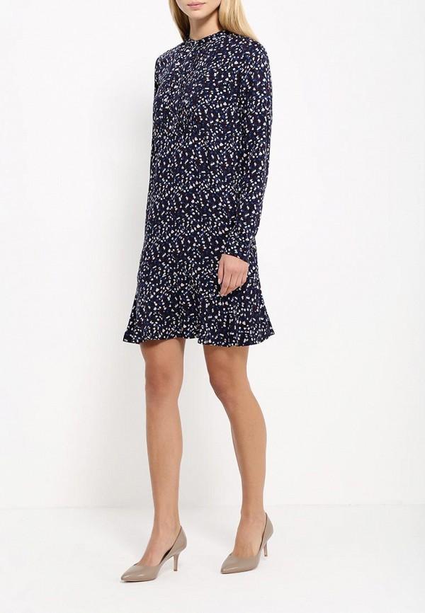 Платье-миди Baon (Баон) B456526: изображение 3