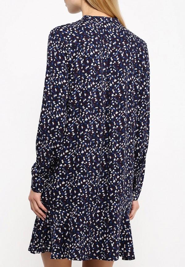 Платье-миди Baon (Баон) B456526: изображение 5