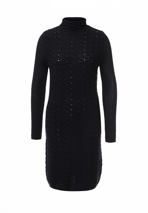 Платье Baon B456527